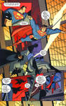 Batman: Gotham Adventures #36 - 14
