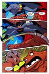 Batman: Gotham Adventures #39 - 20