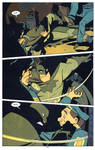 Batman: Gotham Adventures #45 - 11