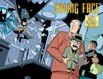 Batman: Gotham Adventures #46 - 02 03