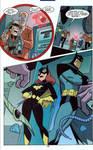Batman: Gotham Adventures #46 - 18
