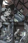 Batman: Gotham Adventures #50 - 21