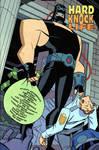 Batman: Gotham Adventures # 52 - 01