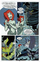 Batman: Gotham Adventures #53 - 15 by TimLevins