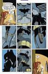 Batman: Gotham Adventures #54 - 04