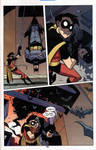 Batman: Gotham Adventures #57 - 20