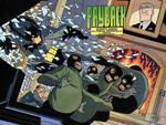 Batman: Gotham Adventures #59 - 02 03