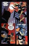 Batman: Gotham Adventures #60 - 05