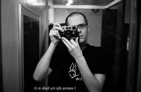dersunde's Profile Picture