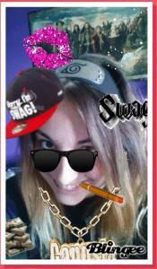HayLeeInuzuka's Profile Picture