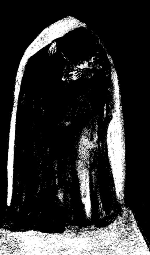 Severus and Hermione by mirisima