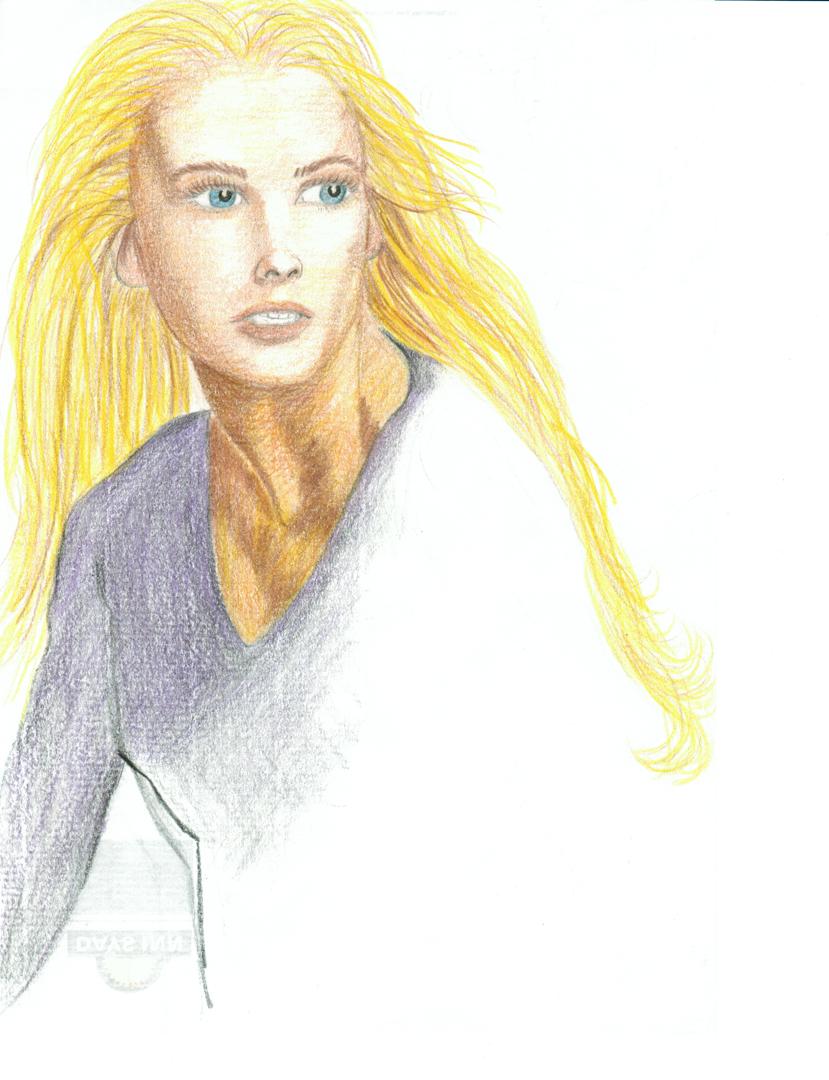 Lusharra by inzaratha