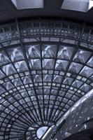 LA Union Station by SynthetikFlesh