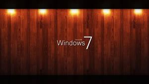 desktop I.