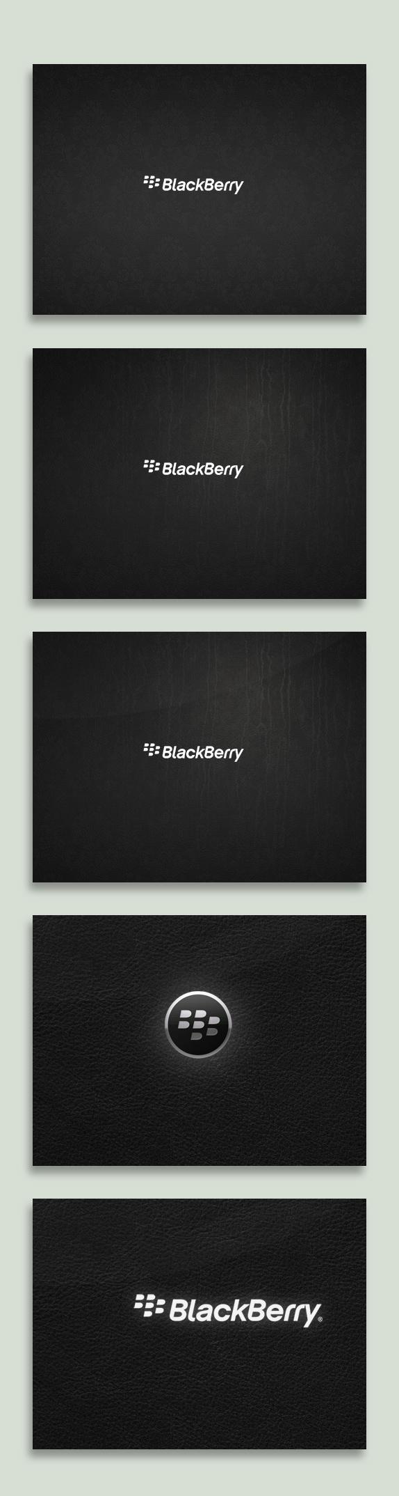 blackberry backgrounds.