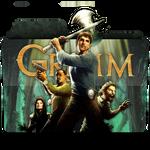 Grimm 2.0