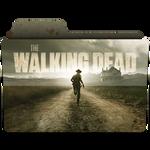 Walking Dead 2.0