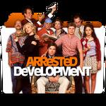 Arrested Development 2.0