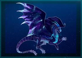 Perseus - REDESIGN by SilverVoltage