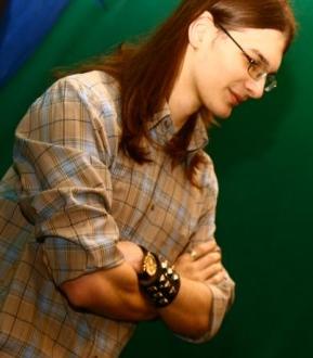 Dinarium's Profile Picture