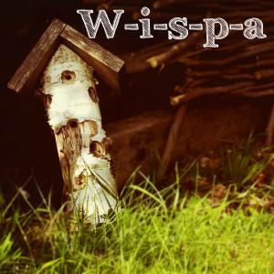 W-i-s-p-a's Profile Picture