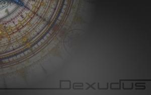 dexudus's Profile Picture