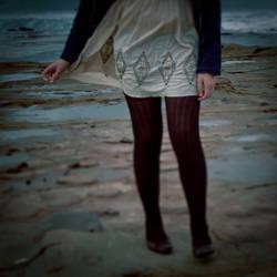 belong in the sea