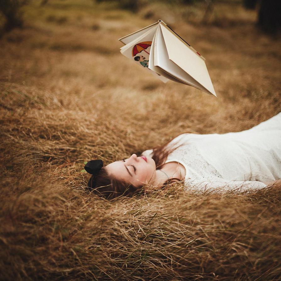 storybooks by vampire-zombie