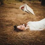 storybooks by juliatrotti