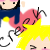 Creek Icon for dorklover16 by SexyGhostbuster