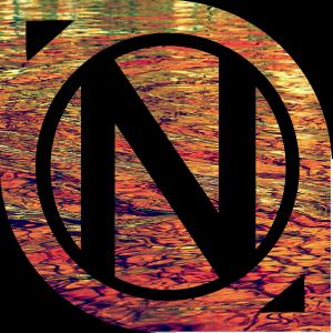 nnIKOO's Profile Picture