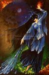 Luthien - dance 2