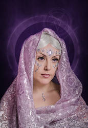 Lilith Madonna