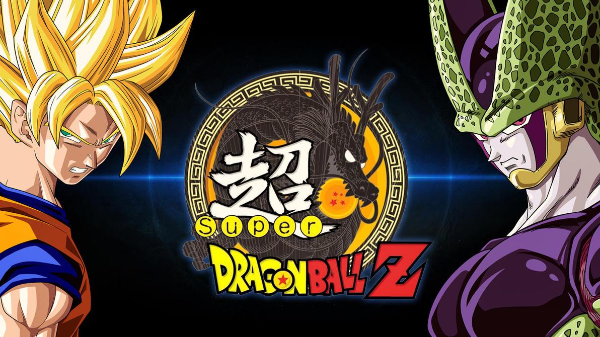 Simple Wallpaper Dragon Ball Z Deviantart - dragon_ball_z___wallpaper_by_aequabis-d5eqy6g  Picture_624334 .jpg