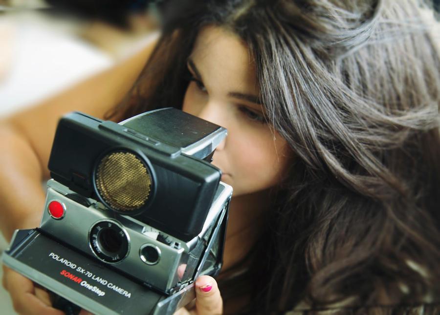 JillianXenia's Profile Picture