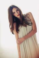 Emily Tender @ Muse III by JillianXenia