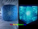 Marvel Plushes: Tesseract