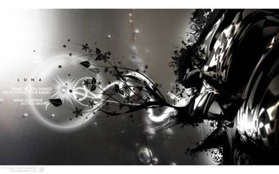 luna songs by sgeezus
