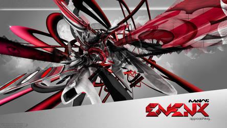 EvenK Horizon