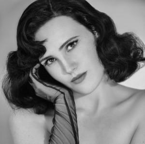 Sarah-DeVera's Profile Picture