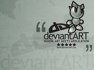 deviantART and Fella