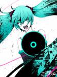 LOVE IS WAR by seki22