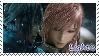Lightis Stamp by PandaKyoki