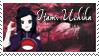 Itami Stamp by PandaKyoki
