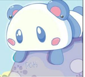 Pandaofkaos's Profile Picture
