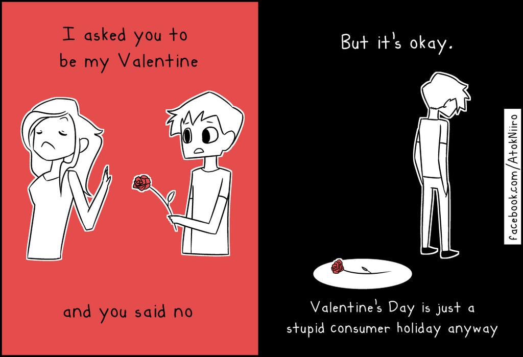 ecards – E Cards Valentines