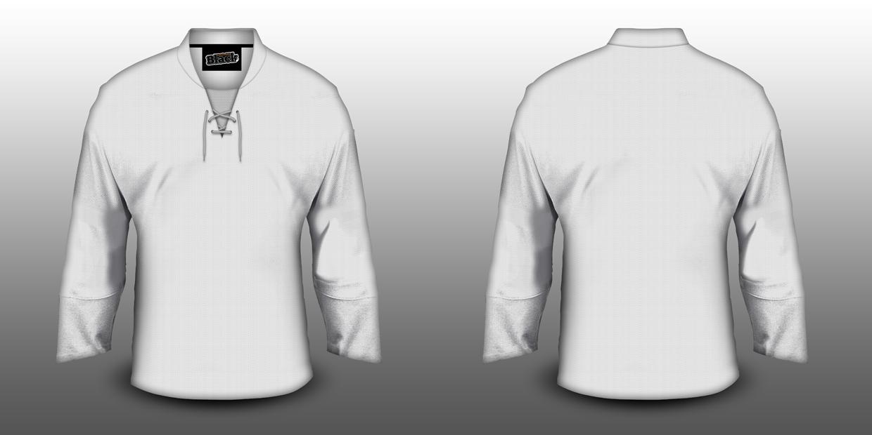nhl_shirt_template_lace_collar_by_tsbcreative-d5ndz3v.png