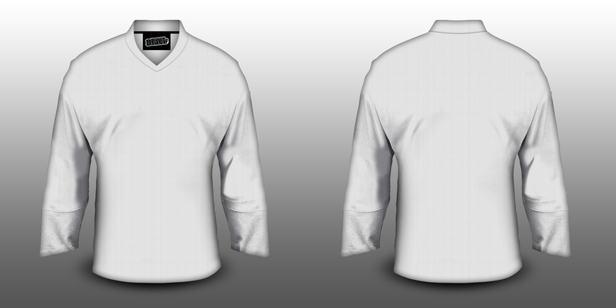nhl shirt template v neck collar by tsbcreative on deviantart. Black Bedroom Furniture Sets. Home Design Ideas
