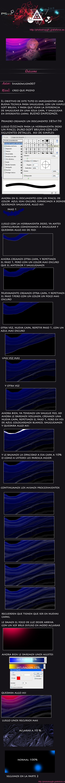 Tutorial Smugue con solid brush Tuto_smugue_con_soft_brush_by_shadowlion007-d3r7bmx