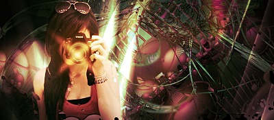 Render woman  y anime Gaara Woman_photography_by_shadowlion007-d47kmu7